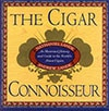 The Cigar Connoisseuer
