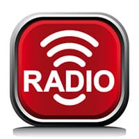 author-radio-show
