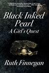 black-inked-pearl-100