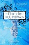 Book Cover for The Character of True Intimacy