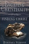 Book Cover for Escaping Christianity