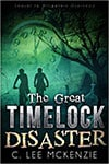 The Great Timelock Disaster
