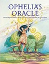 Book Cover for Ophelia's Oracle