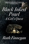 Photo of The Black Inked Pearl