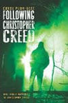 Book Cover for Following Christopher Creed