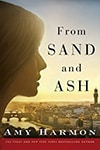 Amy Harmon From Sand and Ash Book Cover