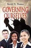 Governing Ourselves