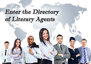 Literary Agents Database - How to Become a Bestselling Author