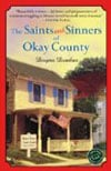 Book Cover for Saints and Sinners of Okay County