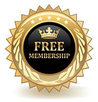 The Bestselling Author - Membership