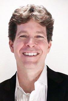 Photo of Mark Malatesta - The Bestselling Author